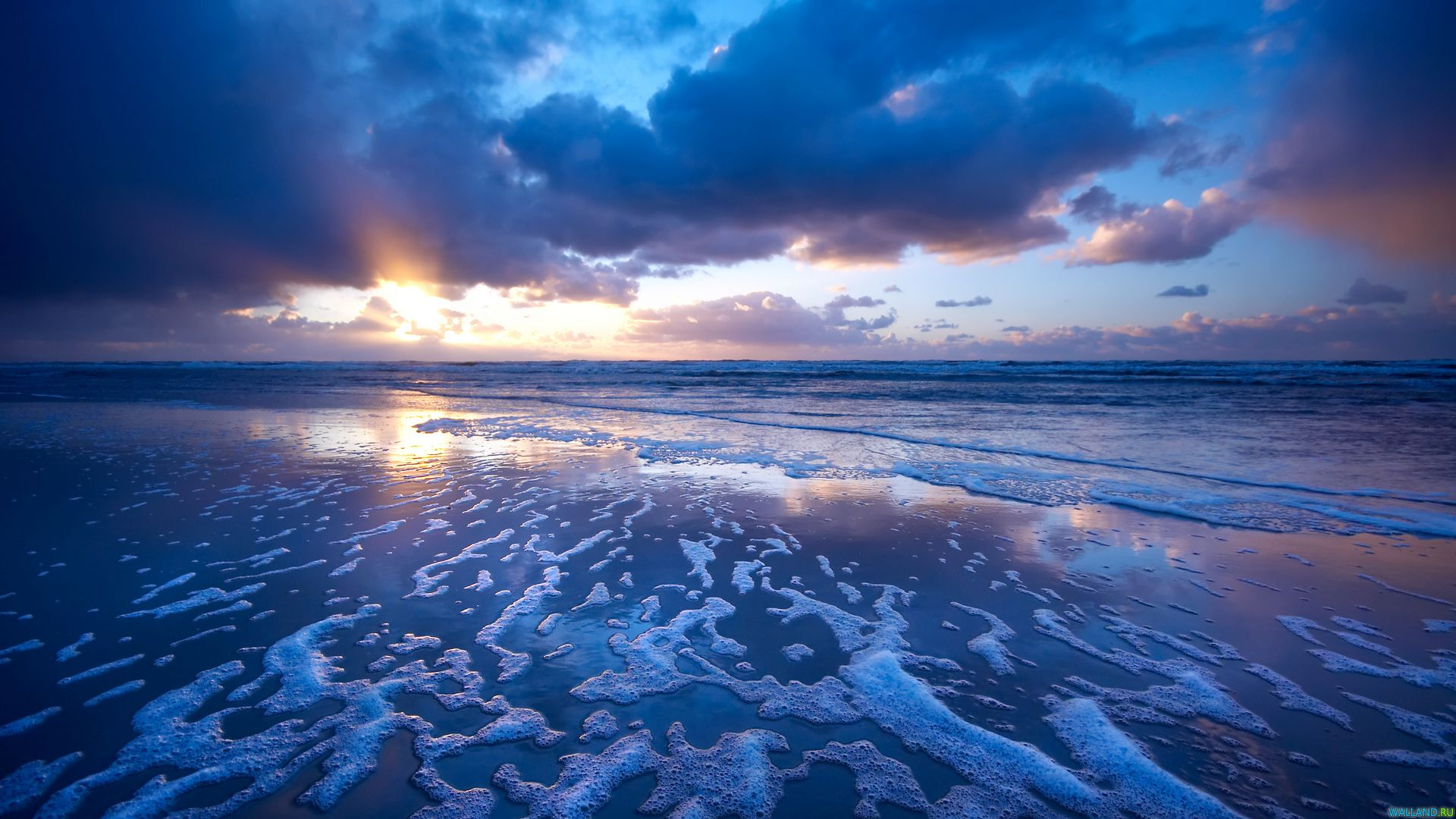 Пляжи Бали  для купания для серфинга с белым песком
