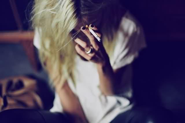 Спасибо, факью картинки девушка в капюшоне с короткими волосами
