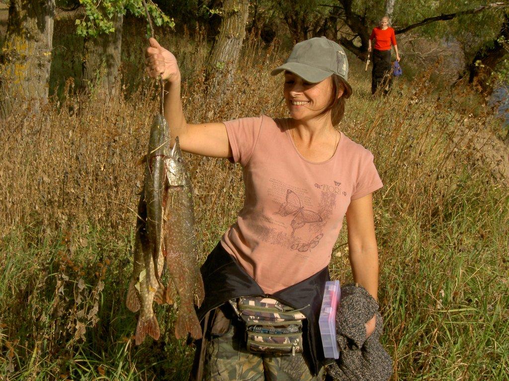 кто был на рыбалке в медвежьегорском районе