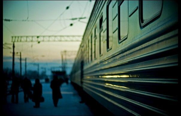 32 % граждан Молдовы — мечтают покинуть страну