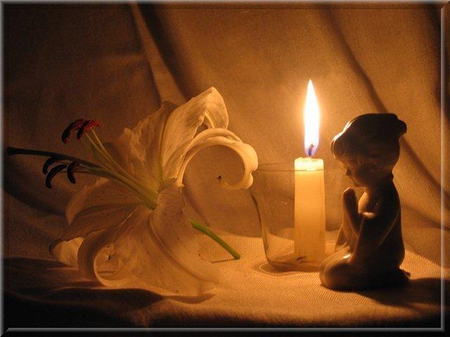 галина воленберг как свеча сгорает наша жмзнь если потом слова