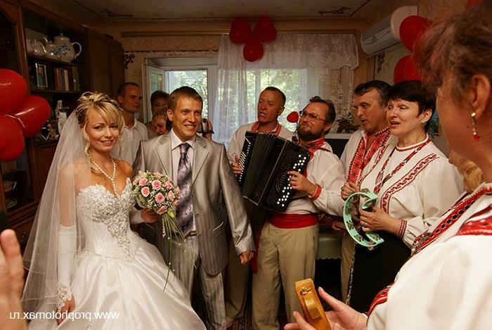 Конкурсы для невесты хозяйка