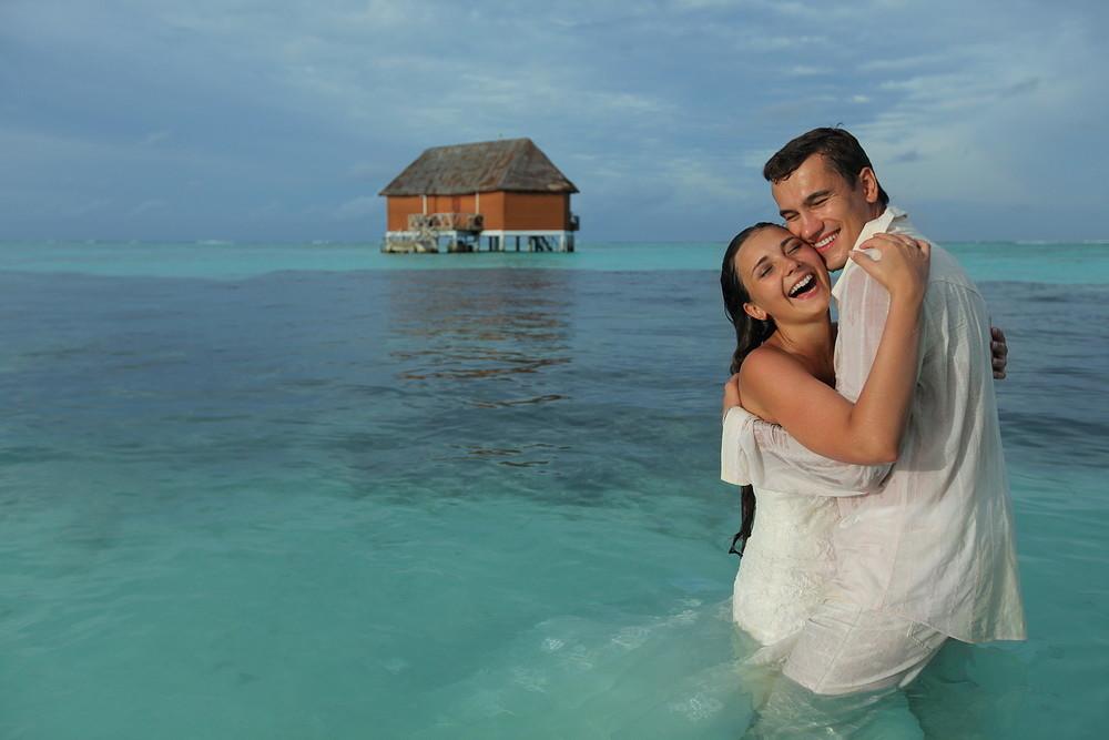 фото моря любви и денег сих