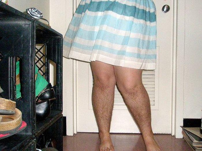 Поздравлениями, смешные картинки кривые ноги