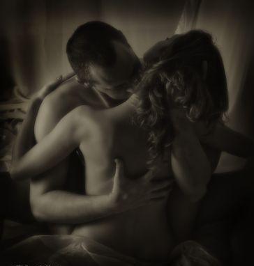 Эротика в любви фото 382-779