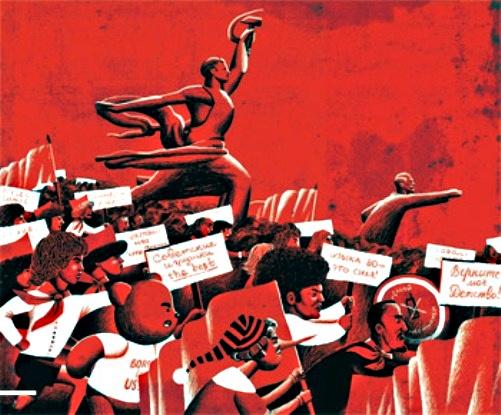 seksualnaya-revolyutsiya-krizis-semi-zhenshin