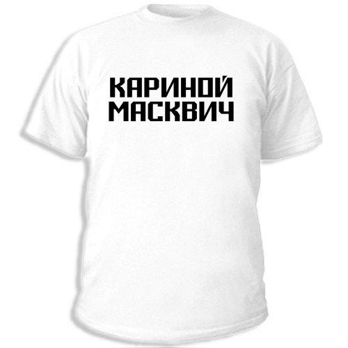 http://www.stihi.ru/pics/2013/05/06/2898.jpg