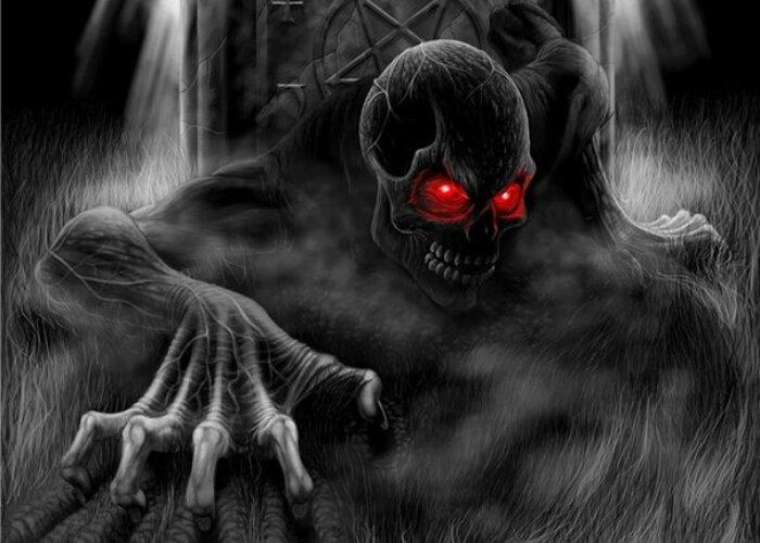 Скачать Зло Торрент - фото 6
