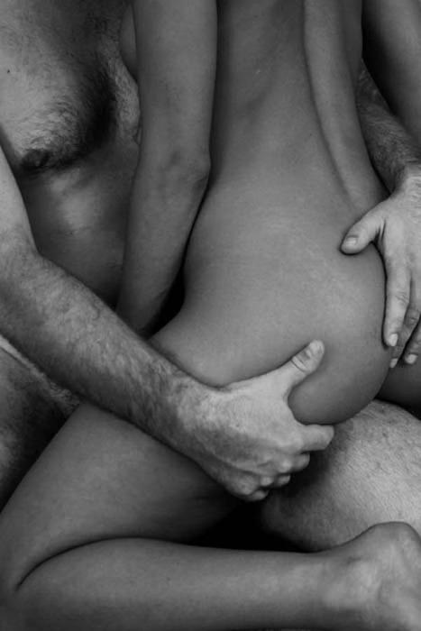 foto-eroticheskie-otkritki