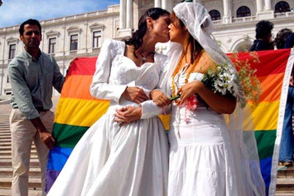 lesbiyanstvo-v-baptizme