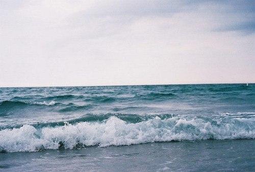 мое море хвилюется раз чего