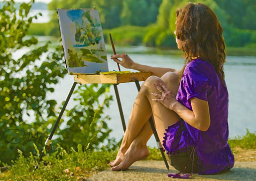 Писать картины, бесплатные фото, обои ...: pictures11.ru/pisat-kartiny.html