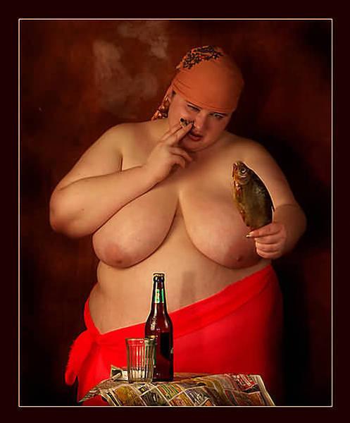 prostitutki-za-pivo