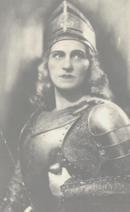 Sophia Preobrazhenskaya 2897