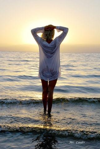 фото с моря 2013 девушки