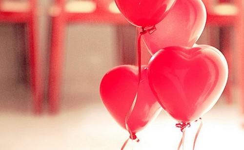 Романтичные картинки с днём рождения любимому