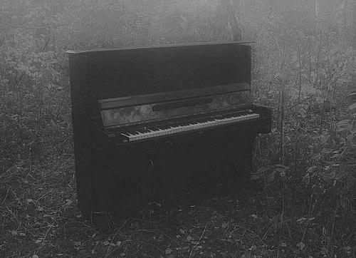 грустные ивы песня слушать