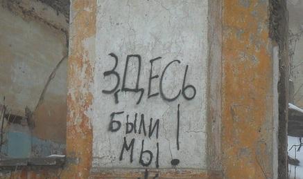 http://www.stihi.ru/pics/2013/07/12/5080.jpg