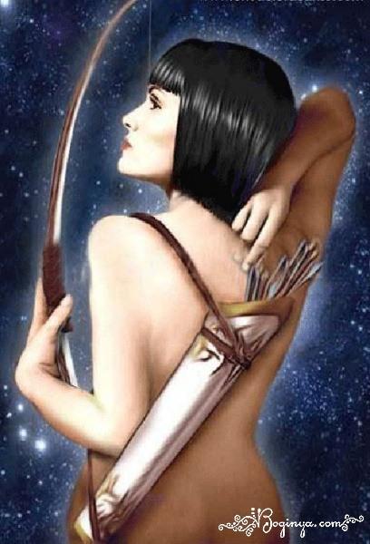 seksualniy-goroskop-streltsa-dlya-zhenshin