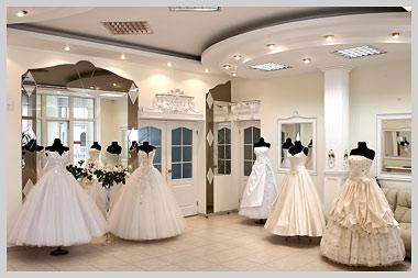 свадебный салон скачать торрент - фото 3