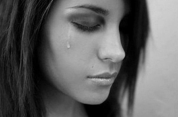 Слёзы (32)