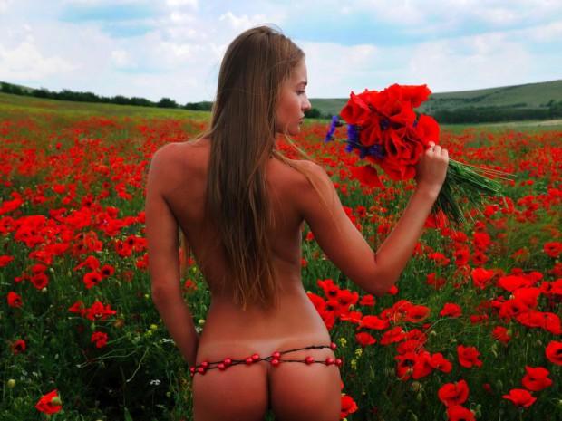 russkoe-hd-foto