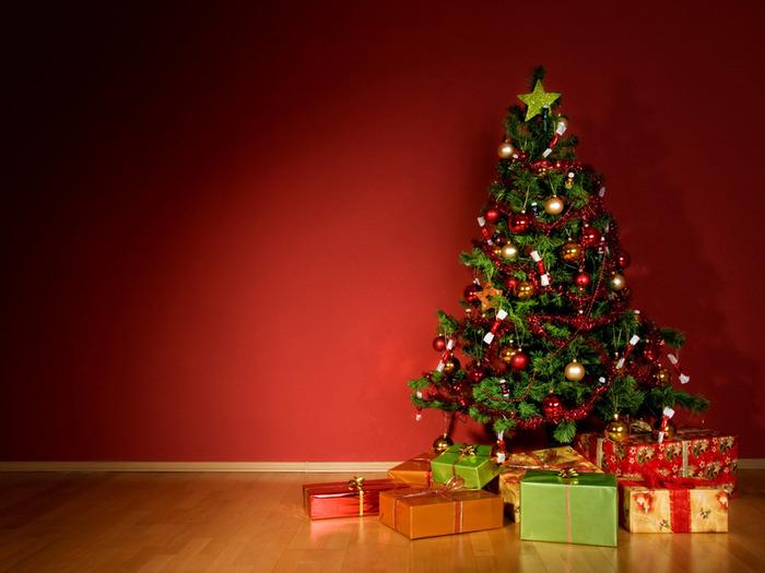Огромное количество пожеланий мы слышим и желаем на протяжении новогодних.