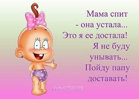 http//www.stihi.ru/pics/2013/08/10/5103.jpg