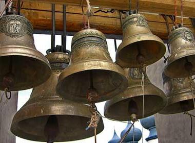 Картинки по запросу церковные колокола