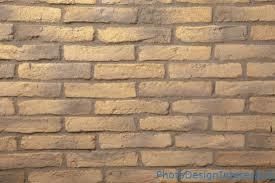 Дизайн стен на кухне фото.  Кирпичная кладка стен.