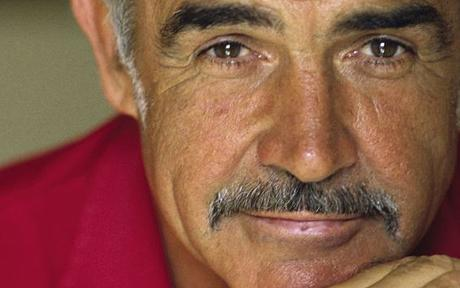 sean connery 2017sean connery 2016, sean connery bond, sean connery 2017, sean connery young, sean connery films, sean connery james bond, sean connery is irish, sean connery height, sean connery movies, sean connery wiki, sean connery filmography, sean connery imdb, sean connery wife, sean connery 007, sean connery accent, sean connery voice, sean connery highlander, sean connery instagram, sean connery interview, sean connery net worth