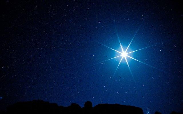 Картинки по запросу звезда на небе