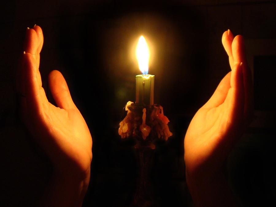 Картинки поминальные свечи со стихами, загрузить