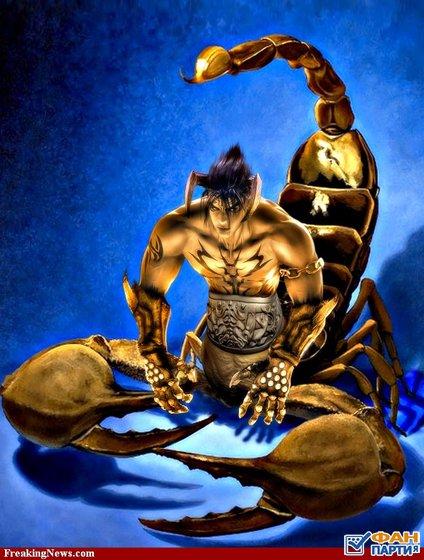 seksualniy-goroskop-pro-skorpiona