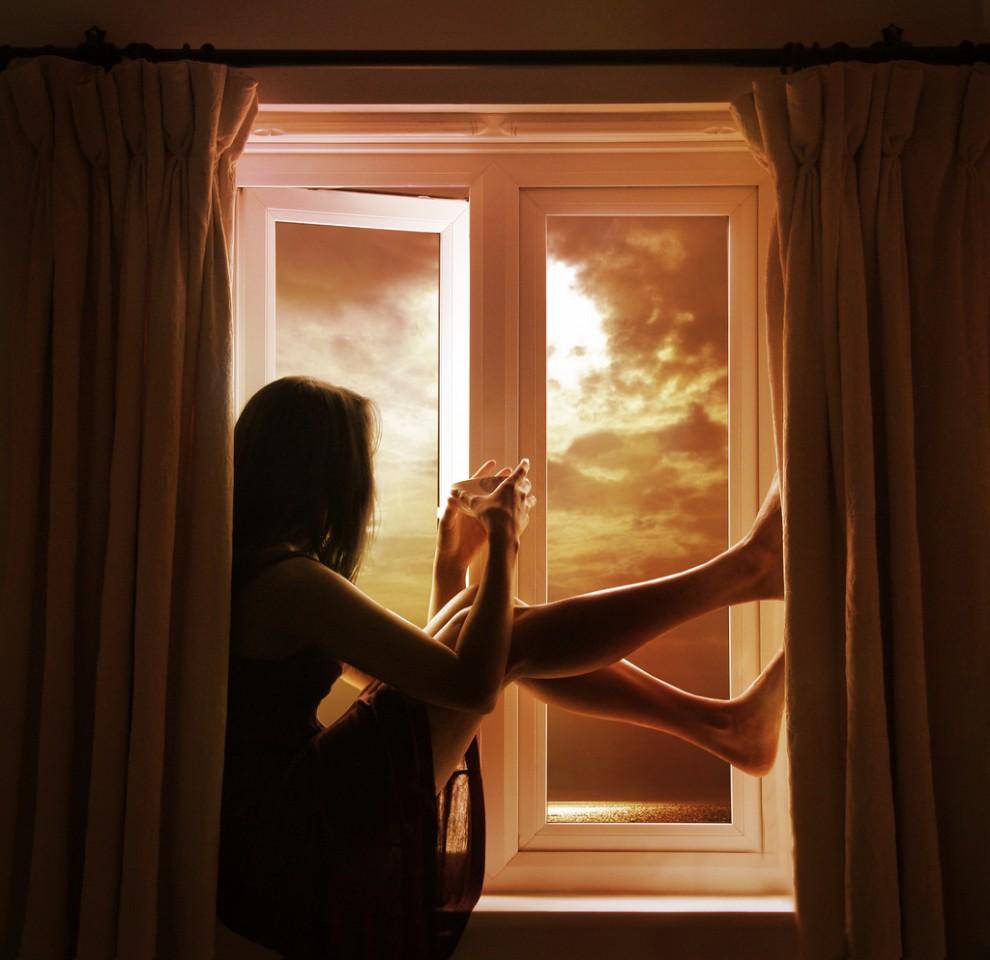 u-okna-foto