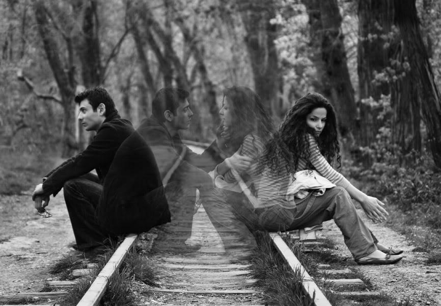 Картинки один человек думает о другом про любовь