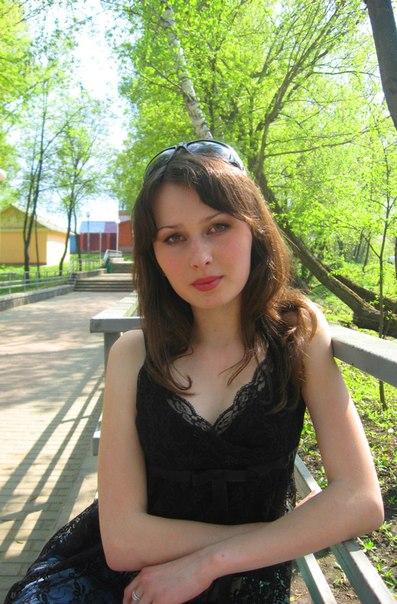 девушками знакомства с мордовскими