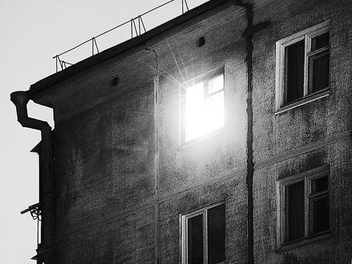 свет в окне скачать торрент - фото 9
