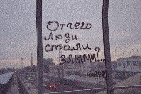 https://www.stihi.ru/pics/2013/10/09/10429.jpg