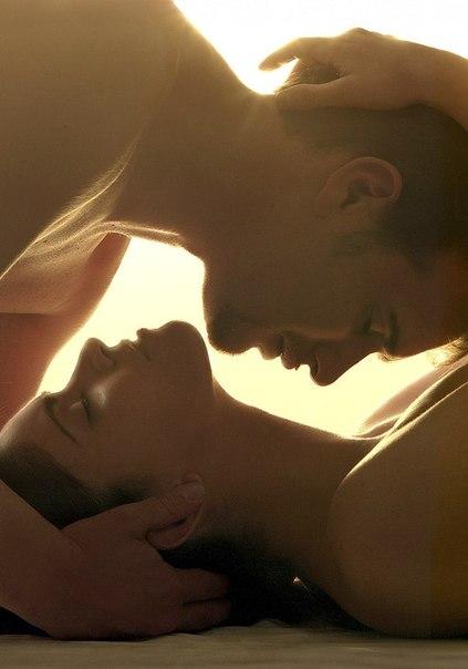 нежные поцелуи с утра картинки богатому