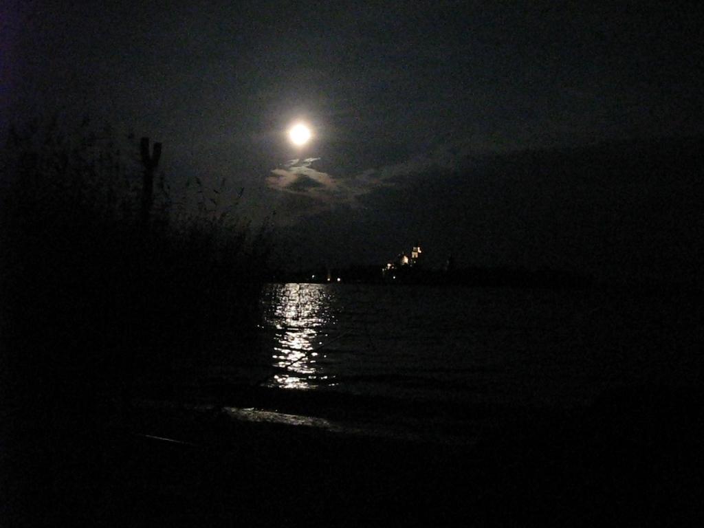 только каком полночь мрак ночи сгустился точно влюбилась! мое