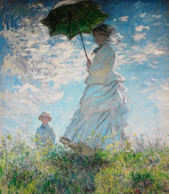 фото где мама в лифчике трахается с сыном