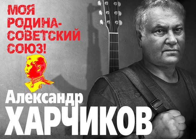 http://www.stihi.ru/pics/2013/10/20/3730.jpg height=453
