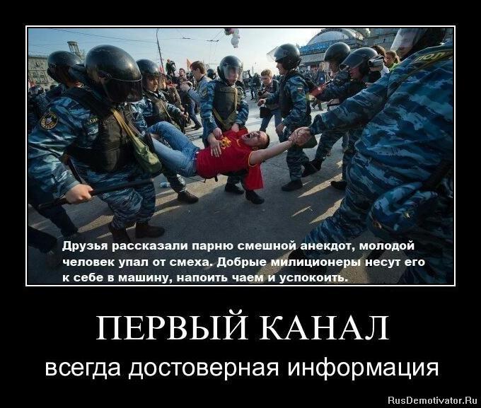 http://www.stihi.ru/pics/2013/10/23/9005.jpg