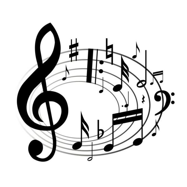 Musical instrument  Wikipedia