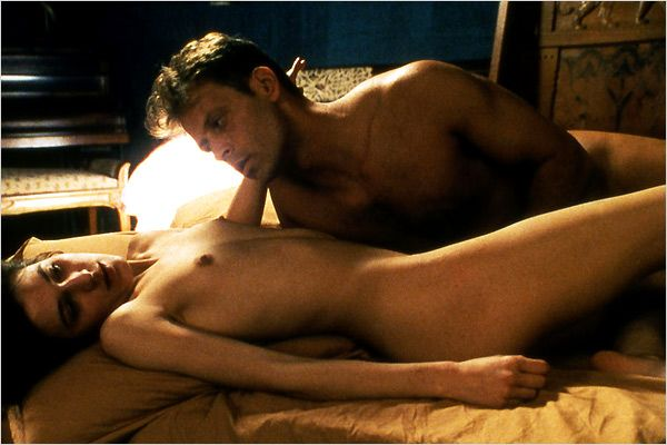 кадры из эротического фильма романс-мс2