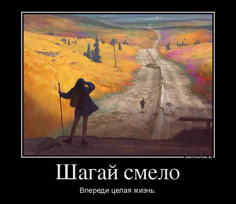 https://www.stihi.ru/pics/2013/11/12/5820.jpg