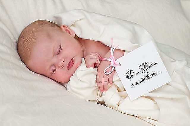 Поздравления с днем рождение папе от дочки