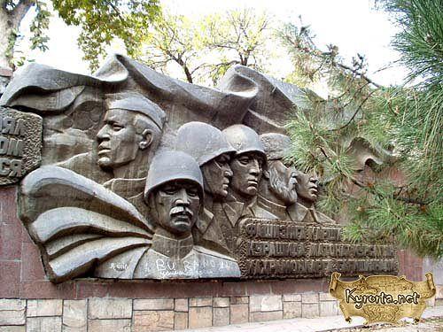 http://www.stihi.ru/pics/2013/11/20/3061.jpg