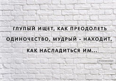 http://www.stihi.ru/pics/2013/11/27/1013.jpg